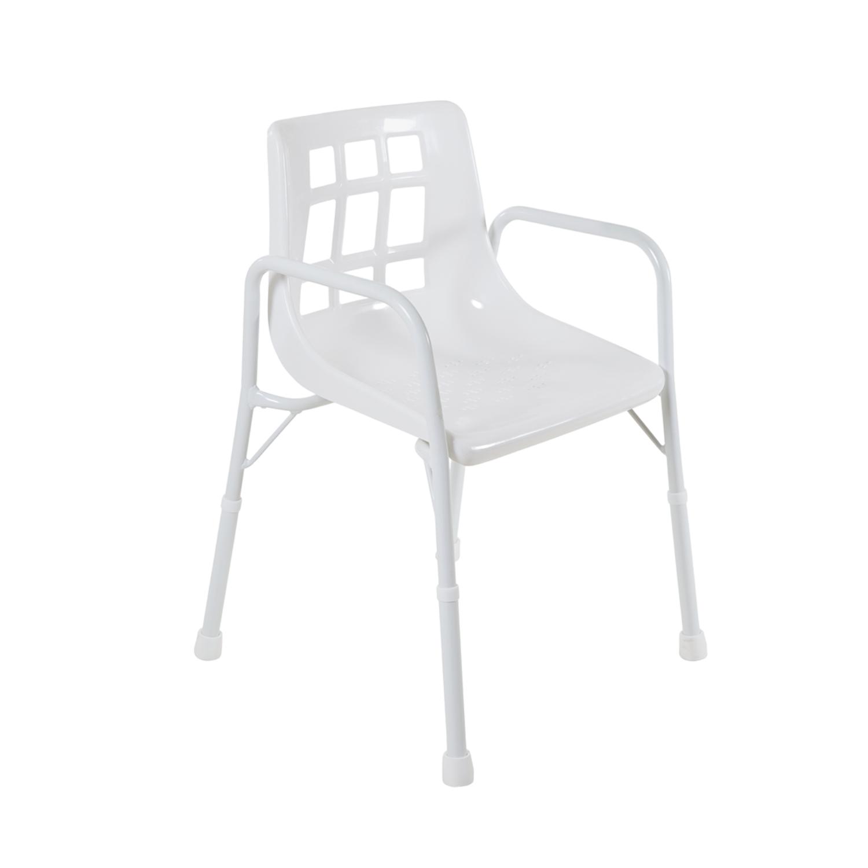 Aspire-Shower-Chair-200kg