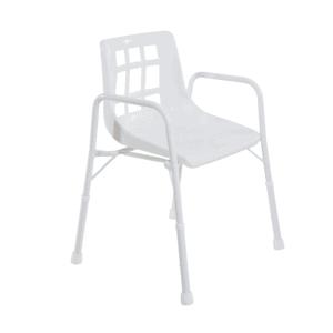 Aspire-Shower-Chair-Wide-200kg-2