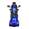 Comfort Cruiserider Mobility Scooter Front