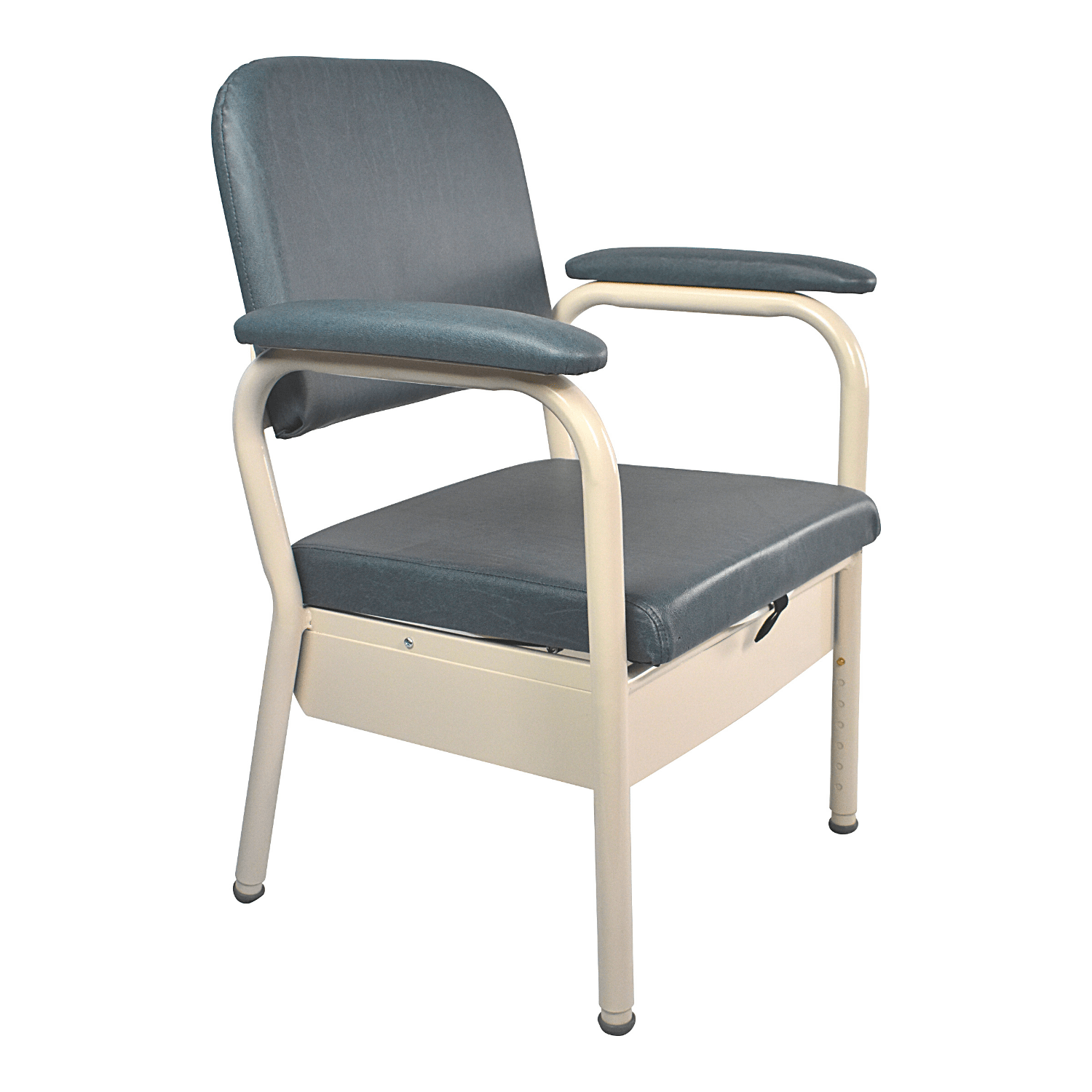 Aspire Commode Deluxe – Product Image
