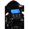 Drive King Cobra Mobility Scooter LCD Display