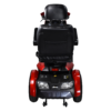 Drive King Cobra Mobility Scooter Rear