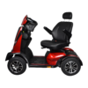 Drive King Cobra Mobility Scooter Turning Seat