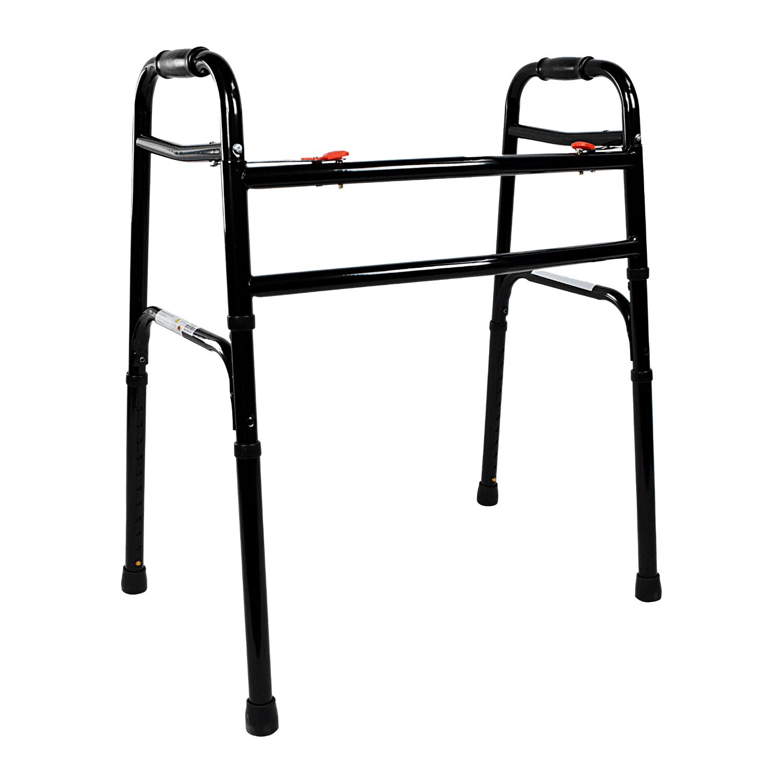 Freedom Bariatric Walking Frame – Product Image
