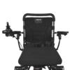 Pride iGo Carbon Fibre- Seat