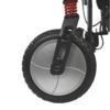 Pride iGo Carbon Fibre- Wheel