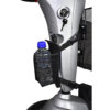 Mobility Scooter Bottle Holder For Tiller