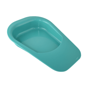 Aspire Bed Pan Slipper - Product Image