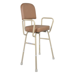 Perching Chair -Product Image