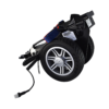 Power Stroll - Wheel