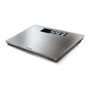 Scale 300 - Product Image