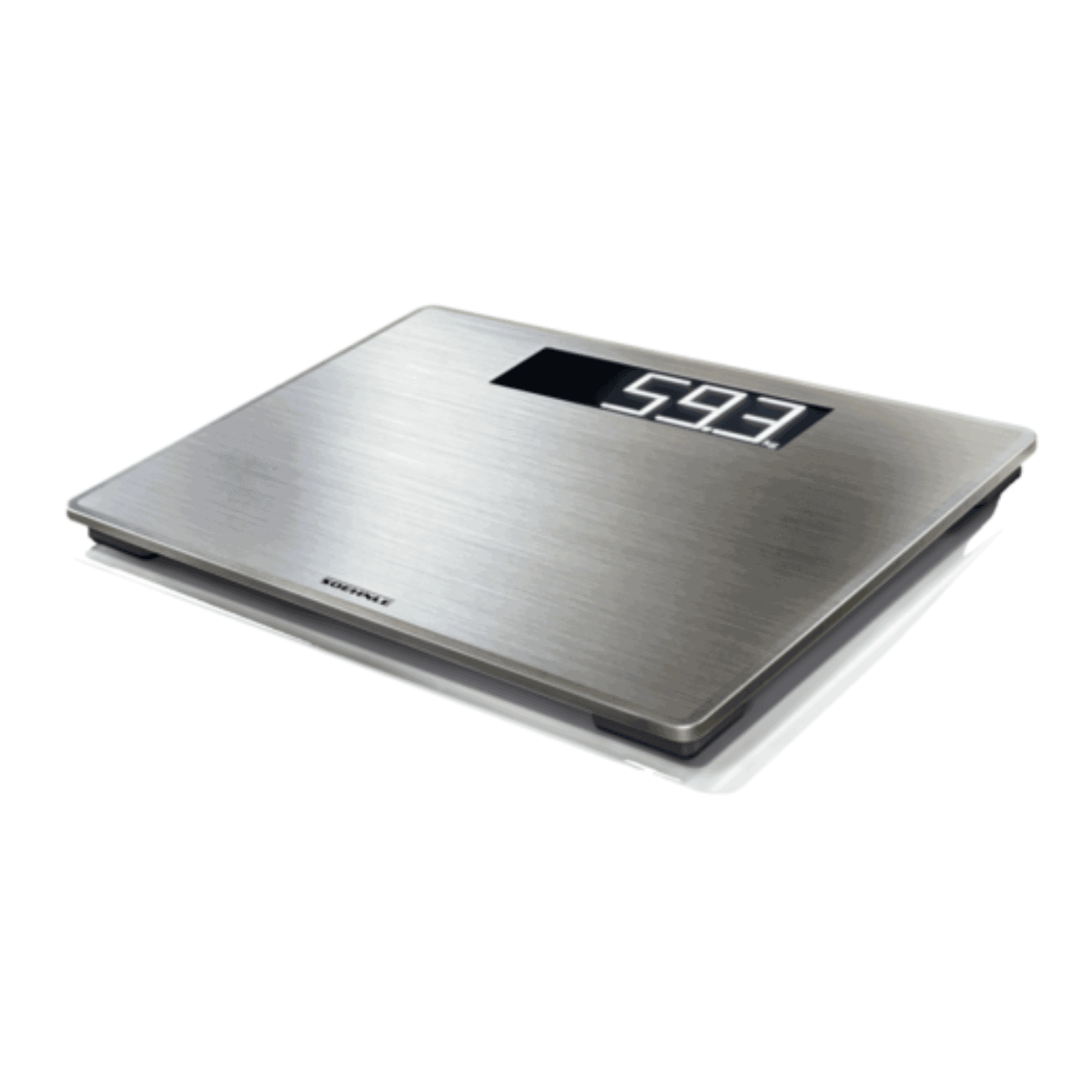 Scale 300 – Product Image