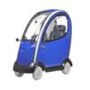 Shoprider Rainrider Mobility Scooter Blue