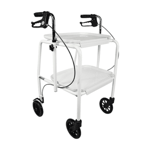 Meal Tray Walker - Product Image