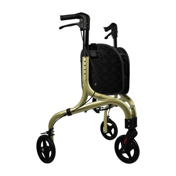 Tri Walker - Product Image
