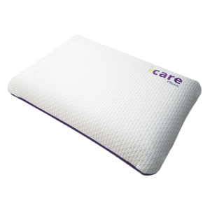 iCare Classic - Product Image