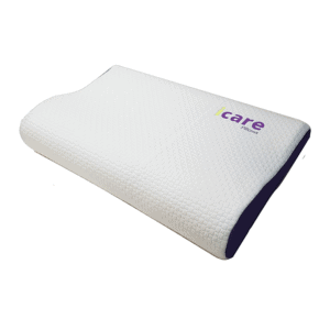 iCare Contour - Product Image
