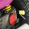 Top Gun Blazer Mobility Scooter - Brakes
