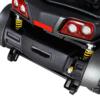 Top Gun Daytona Mobility Scooter - Suspension