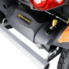 Top Gun Everest Mobility Scooter - Brakes